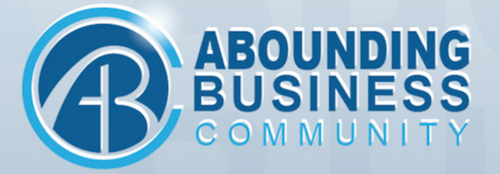 Abounding Business Community