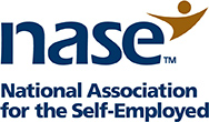 National Association for the Self Employed