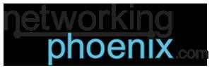 Networking Phoenix